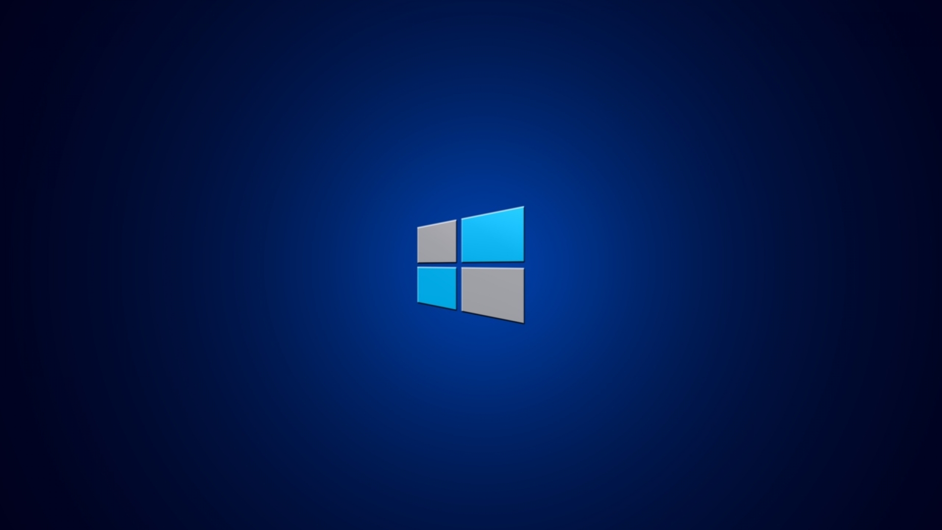 windows 8.1 wallpapers for free download, 47 windows 8.1 full hd