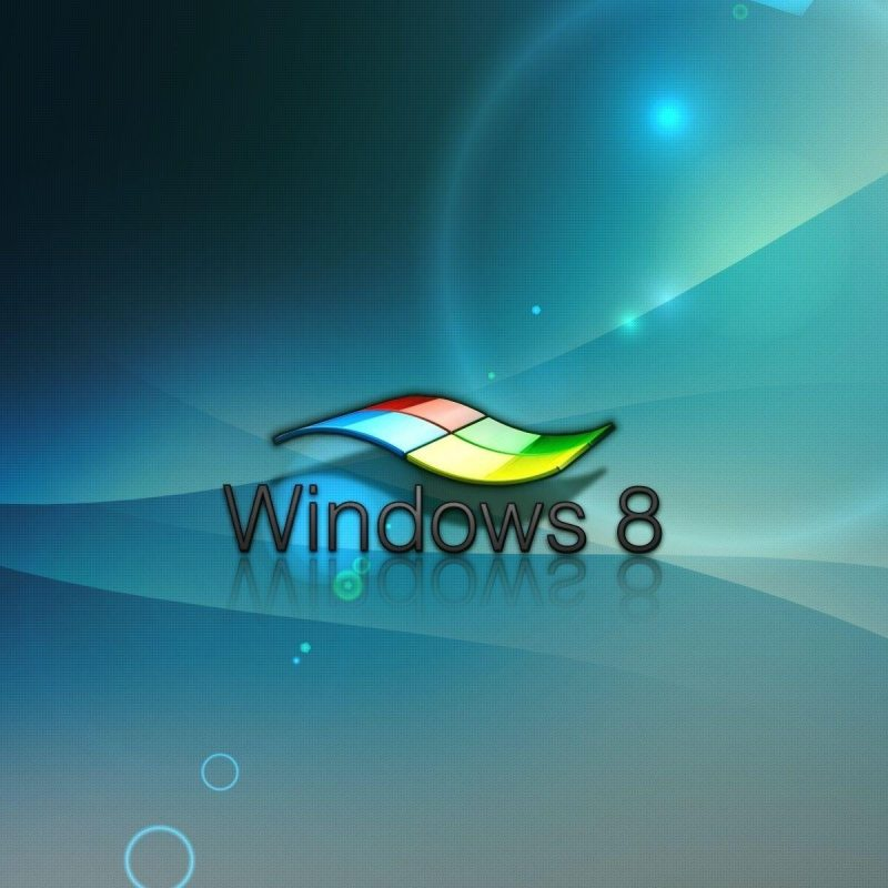10 Most Popular Windows 8 3D Desktop FULL HD 1920×1080 For PC