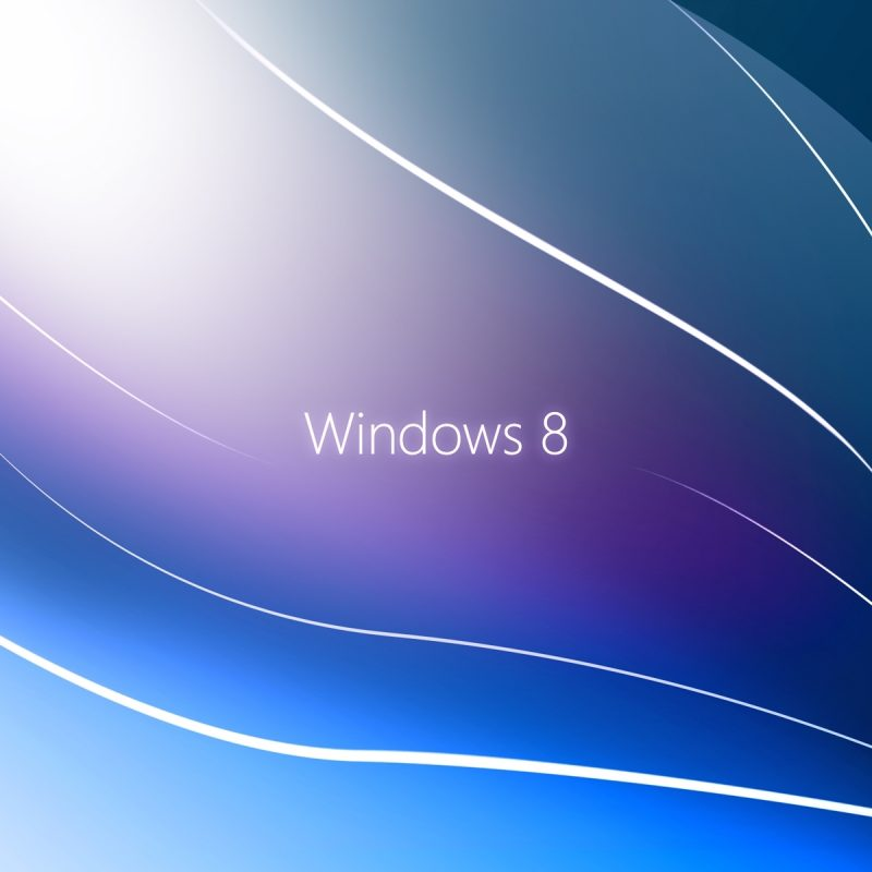 10 Latest Toshiba Wallpaper Windows 8 FULL HD 1080p For PC Desktop 2020 free download windows 8 abstract wallpapers windows 8 abstract stock photos 800x800