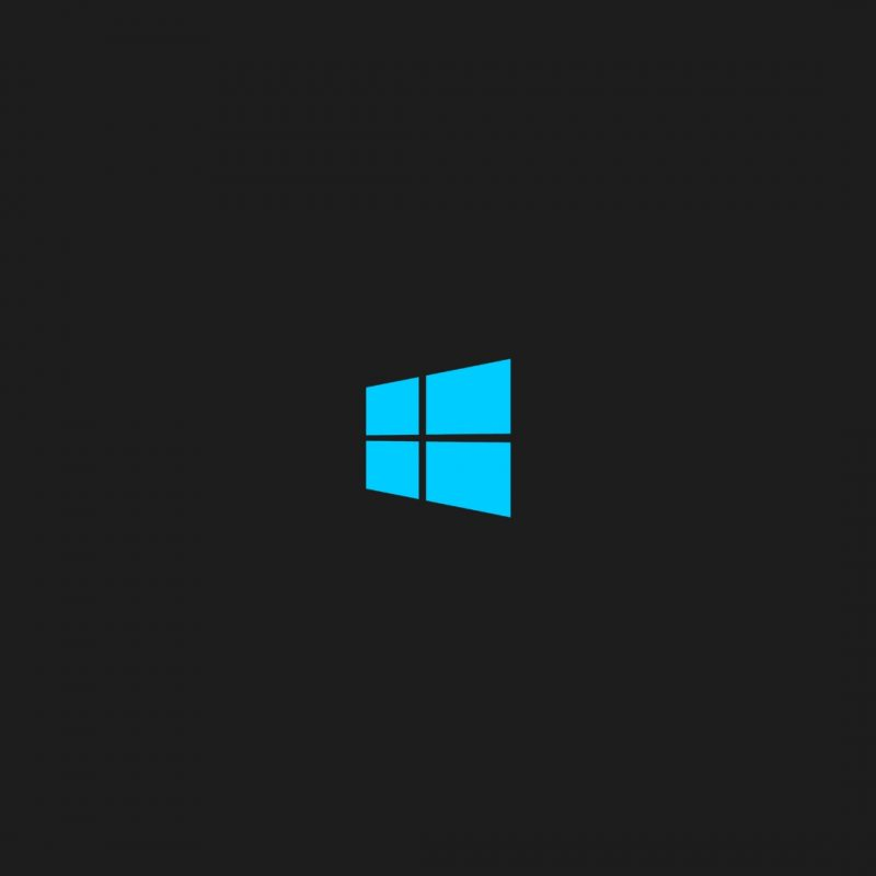 10 Most Popular Windows 8 Logo Wallpaper FULL HD 1920×1080 For PC Desktop 2018 free download windows 8 black wallpapers group 91 800x800