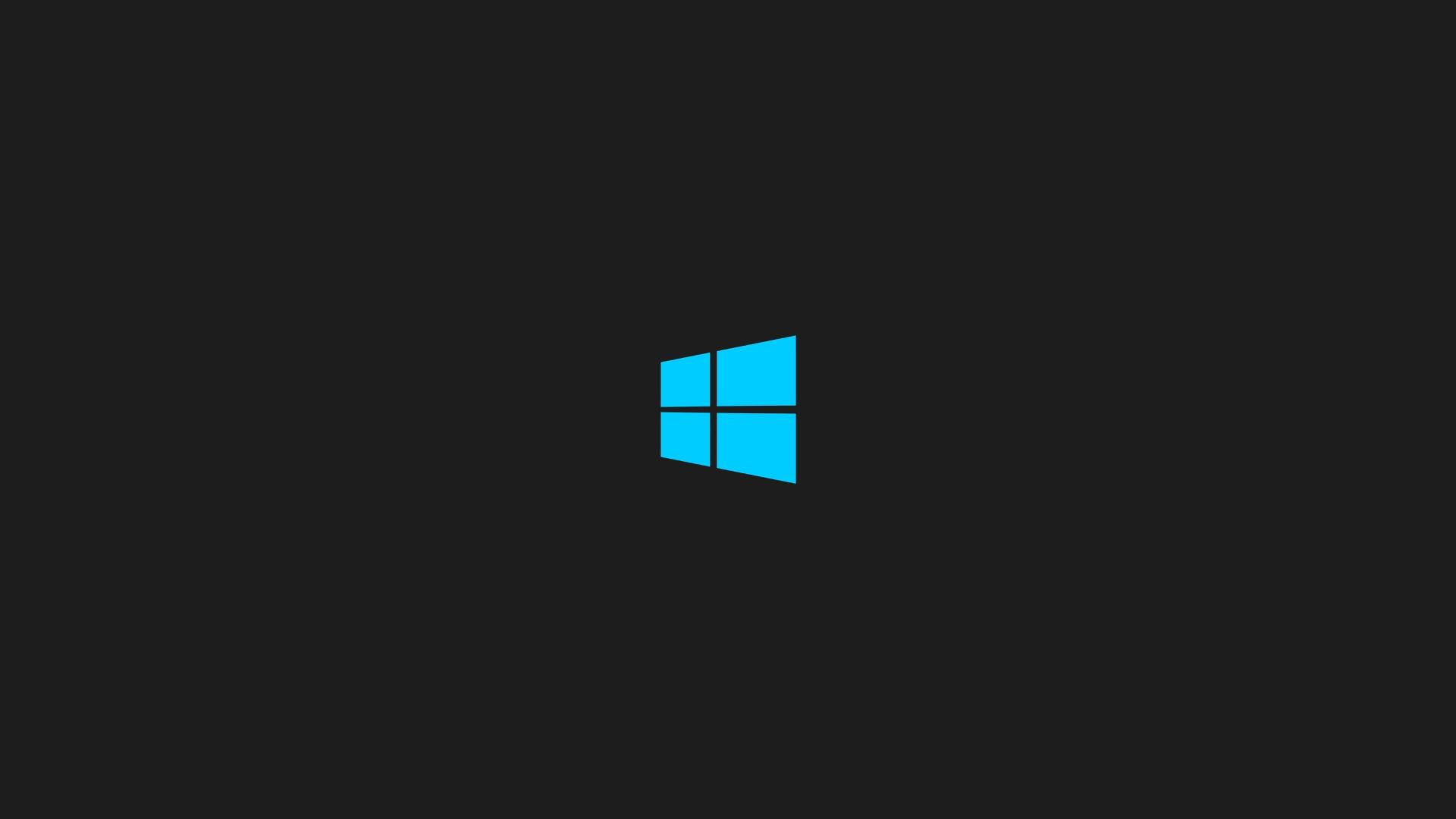 windows 8 black wallpapers group (91+)