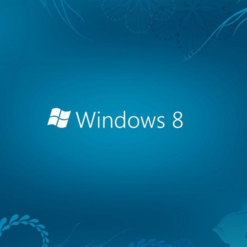 10 Best Windows 8 Wallpaper 1920X1080 FULL HD 1080p For PC Background 2018 free download windows 8 blue e29da4 4k hd desktop wallpaper for 4k ultra hd tv 1 800x800