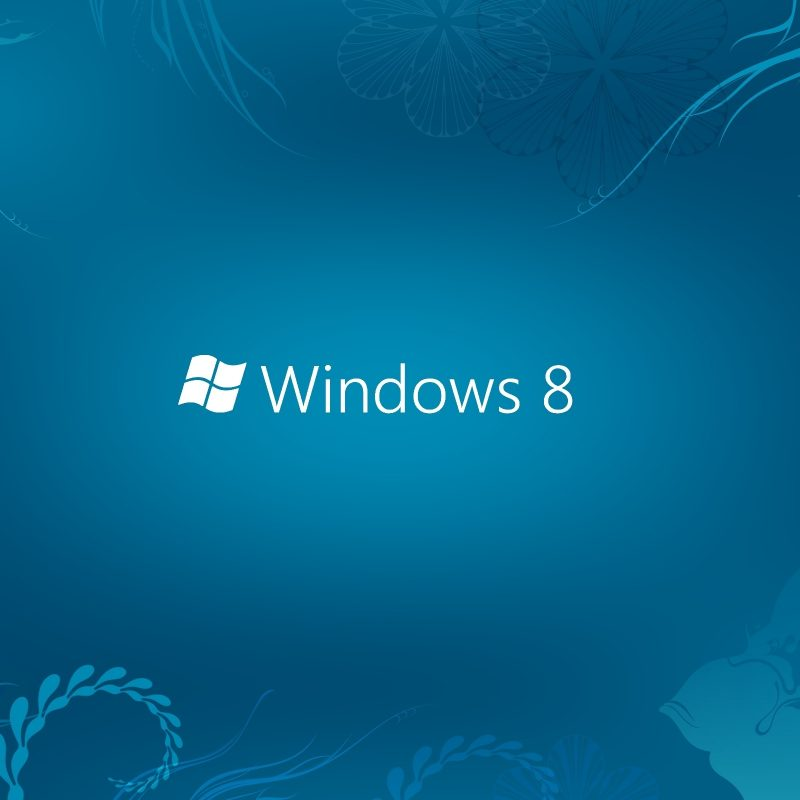 10 Best Wallpapers For Windows 8 FULL HD 1080p For PC Desktop 2020 free download windows 8 blue e29da4 4k hd desktop wallpaper for 4k ultra hd tv 3 800x800