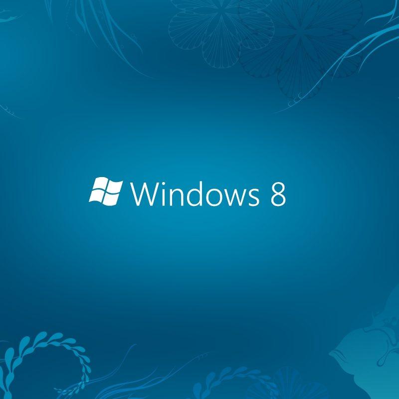 10 New Windows 8 Wallpaper Hd FULL HD 1080p For PC Desktop 2021 free download windows 8 blue e29da4 4k hd desktop wallpaper for 4k ultra hd tv 800x800