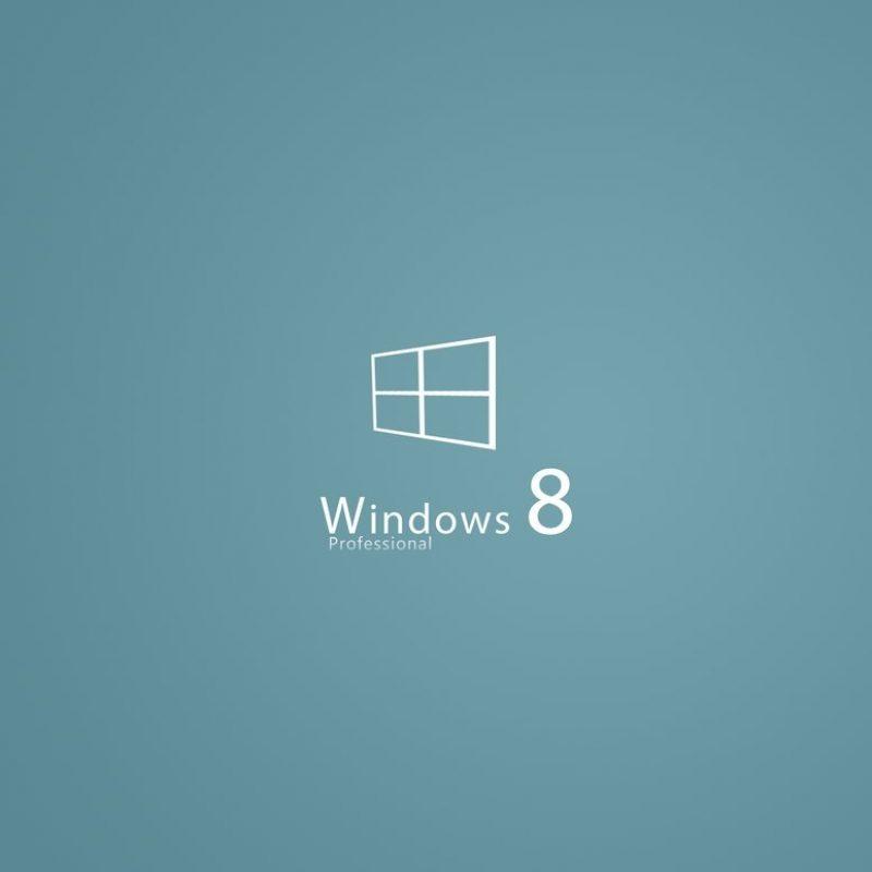 10 Most Popular Windows 8 Logo Wallpaper FULL HD 1920×1080 For PC Desktop 2018 free download windows 8 concept new logo wallpaper 2danielskrzypon on deviantart 800x800