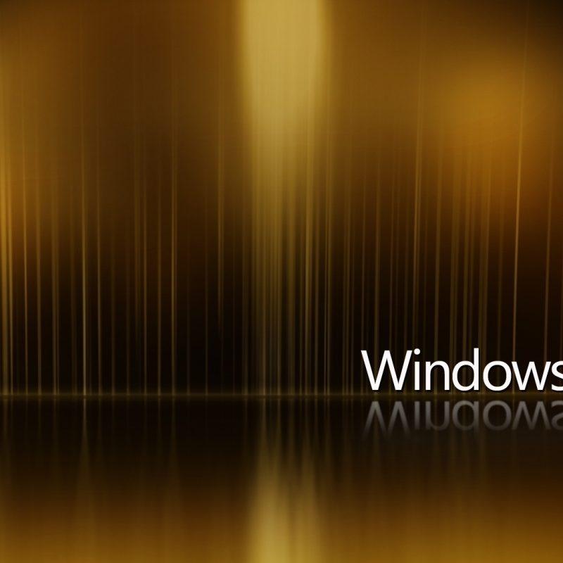 10 Best Wallpapers For Windows 8 FULL HD 1080p For PC Desktop 2020 free download windows 8 e29da4 4k hd desktop wallpaper for 4k ultra hd tv e280a2 tablet 1 800x800