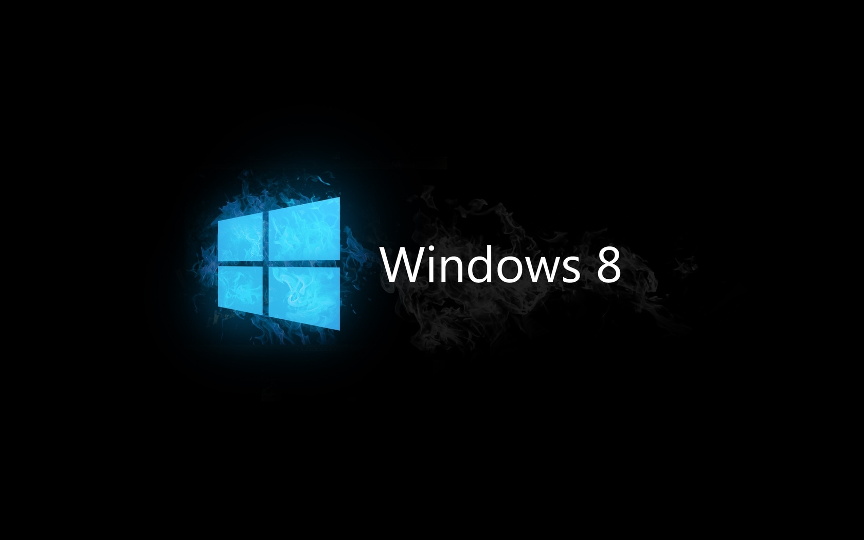 windows 8 fond d'écran and arrière-plan | 1680x1050 | id:368449