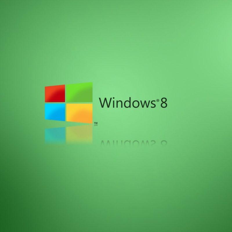 10 Best Windows 8 Wallpaper 1920X1080 FULL HD 1080p For PC Background 2018 free download windows 8 full hd fond decran and arriere plan 1920x1080 id461356 800x800