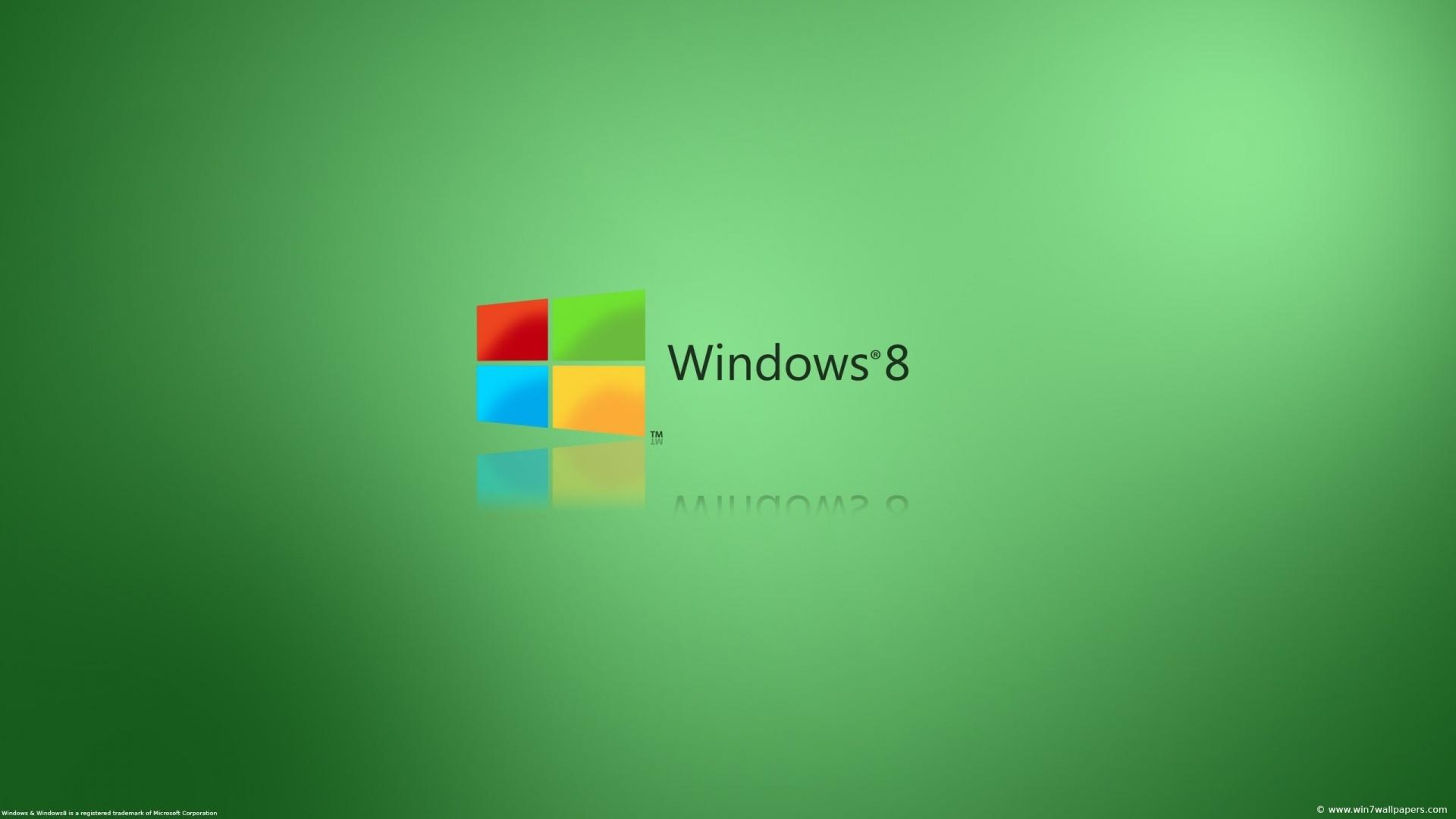 windows 8 full hd fond d'écran and arrière-plan | 1920x1080 | id:461356