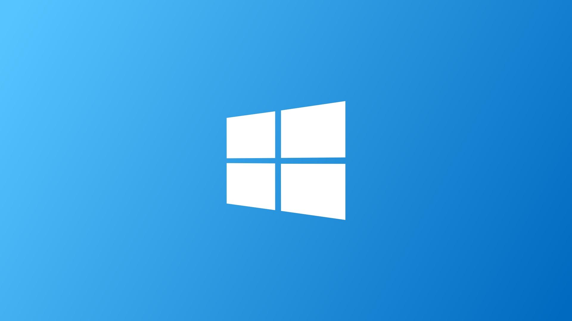 windows 8 full hd fond d'écran and arrière-plan | 1920x1080 | id:461377