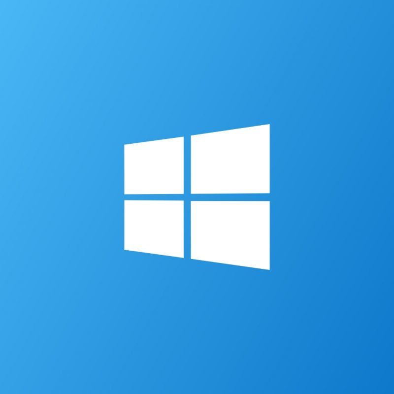 10 New Windows Logo Wallpaper 1920X1080 FULL HD 1080p For PC Desktop 2020 free download windows 8 full hd fond decran and arriere plan 1920x1080 id461377 800x800