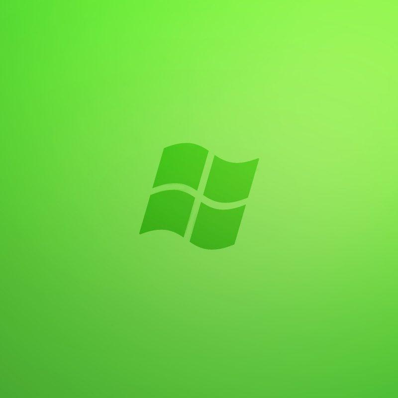10 Best Windows 7 Home Premium Wallpaper FULL HD 1920×1080 For PC Background 2018 free download windows 8 home premium e29da4 4k hd desktop wallpaper for 4k ultra hd tv 800x800