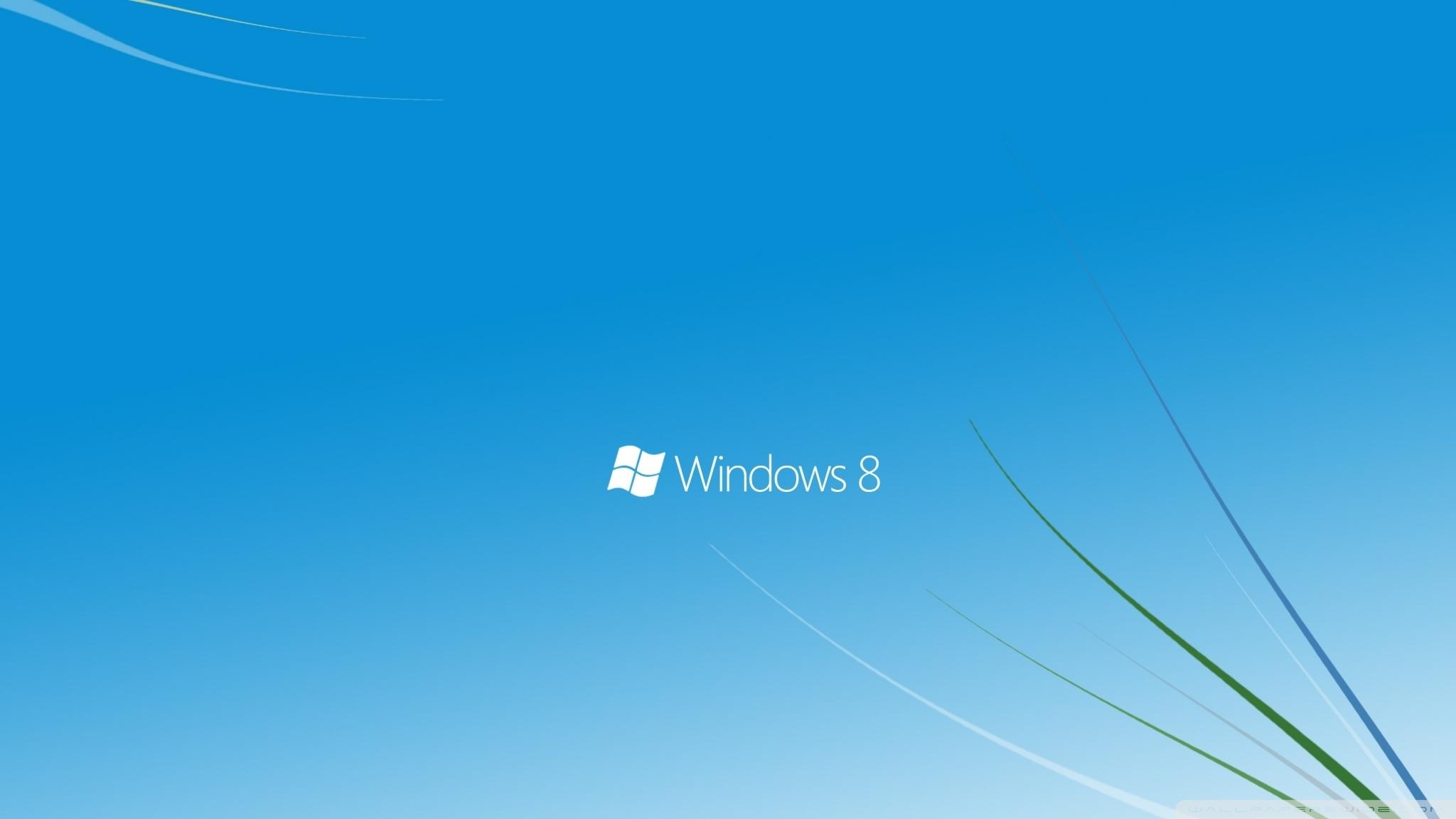 windows 8 logo ❤ 4k hd desktop wallpaper for 4k ultra hd tv