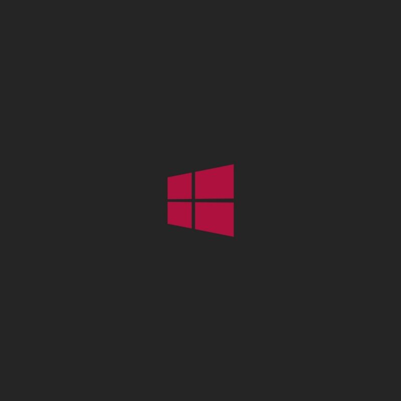 10 New Windows Logo Wallpaper 1920X1080 FULL HD 1080p For PC Desktop 2020 free download windows 8 logo with red logo and black background hd wallpapers 800x800