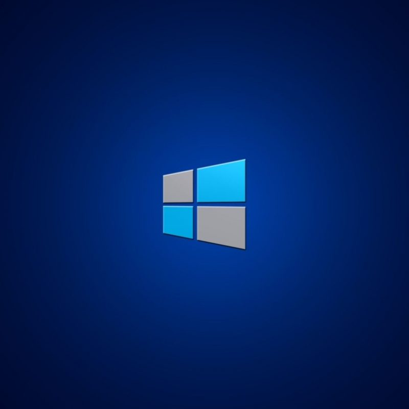 10 Best Wallpapers For Windows 8 FULL HD 1080p For PC Desktop 2020 free download windows 8 minimal official logo 1080p hd wallpaper 1080p hd stuff 800x800