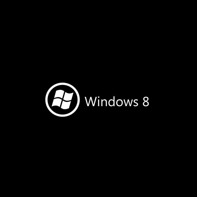 10 New Windows 8 Wallpaper Black FULL HD 1080p For PC Background 2018 free download windows 8 on black e29da4 4k hd desktop wallpaper for 4k ultra hd tv 800x800