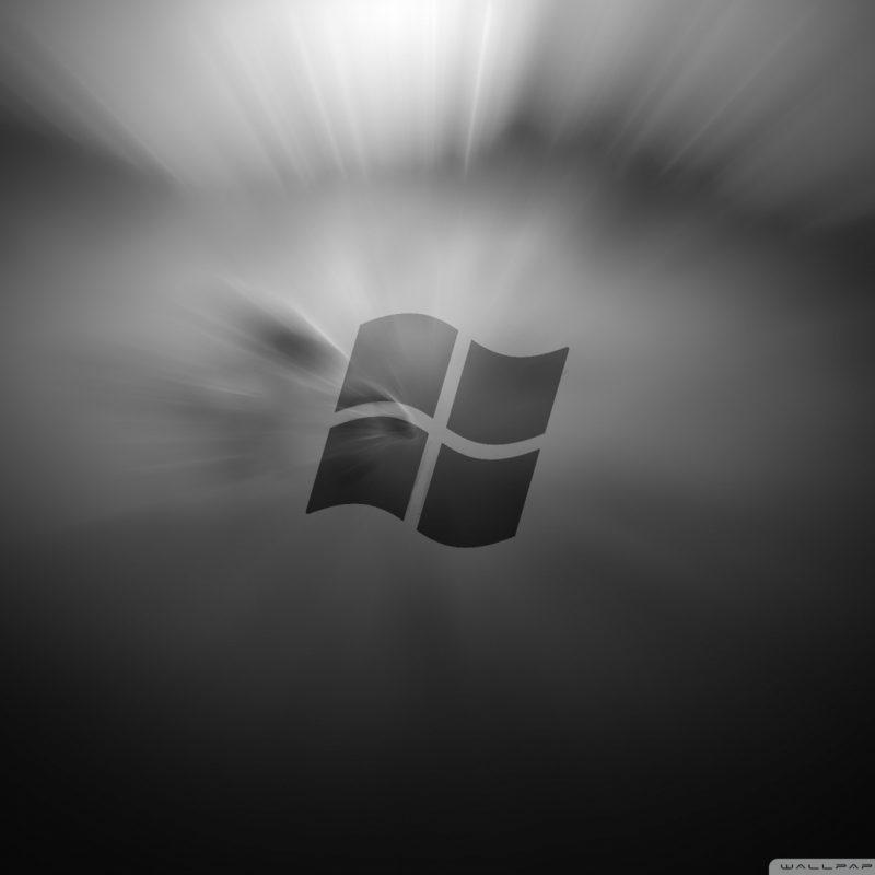 10 Most Popular Windows Server 2012 Wallpaper FULL HD 1920×1080 For PC Background 2018 free download windows 8 ultimate e29da4 4k hd desktop wallpaper for 4k ultra hd tv 800x800