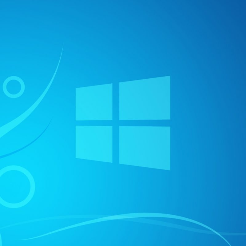 10 Best Wallpapers For Windows 8 FULL HD 1080p For PC Desktop 2020 free download windows 8 wallpaper 2456 1920x1080 px hdwallsource 1 800x800