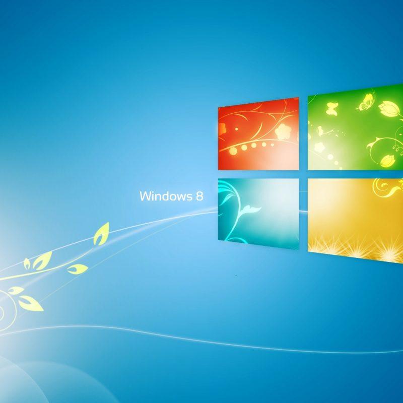 10 New Windows 8 Wallpaper Hd FULL HD 1080p For PC Desktop 2021 free download windows 8 wallpaper 48607 1920x1200 px hdwallsource 800x800