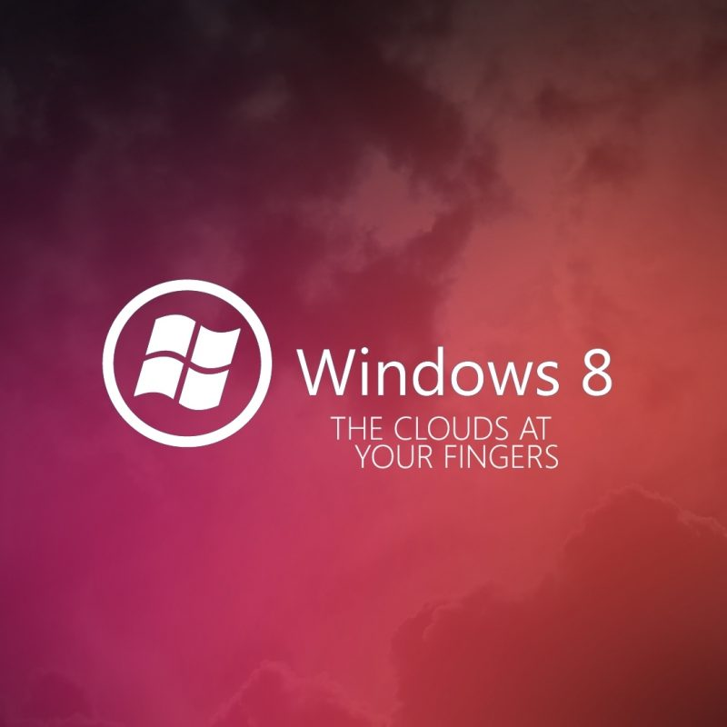 10 Latest Windows 8 Wallpaper Hd 1080P FULL HD 1080p For PC Desktop 2018 free download windows 8 wallpaper hd 1080p 7029850 800x800