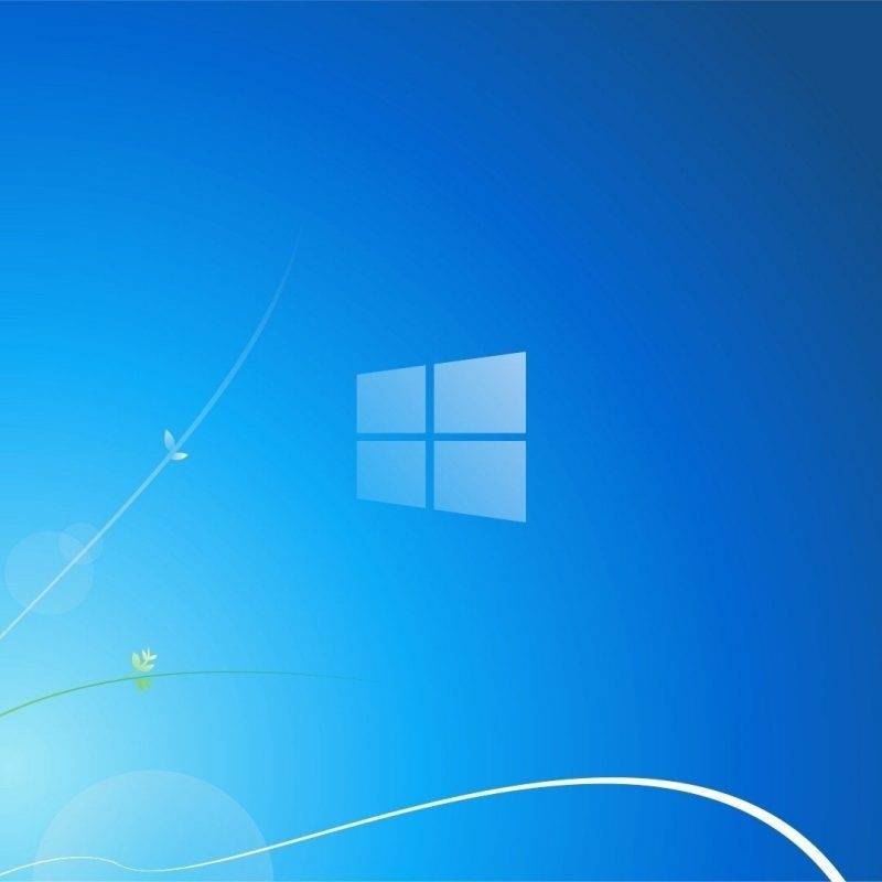10 Best Wallpapers For Windows 8 FULL HD 1080p For PC Desktop 2020 free download windows 8 wallpaper hd 7037260 1 800x800