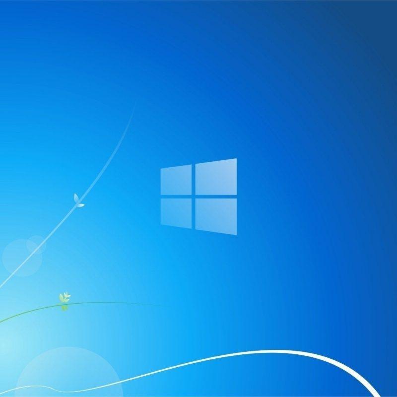 10 New Windows 8 Wallpaper Hd FULL HD 1080p For PC Desktop 2021 free download windows 8 wallpaper hd 7037260 800x800