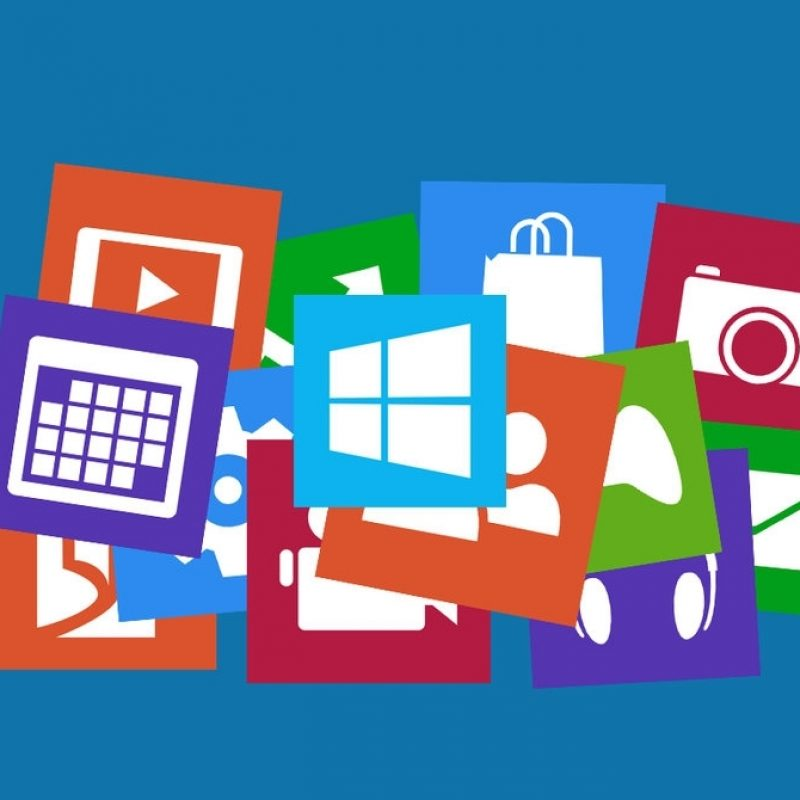 10 New Windows 8 Gif Wallpaper FULL HD 1920×1080 For PC Desktop 2020 free download windows 8 wallpaper metro servicesdakirby309 on deviantart 800x800