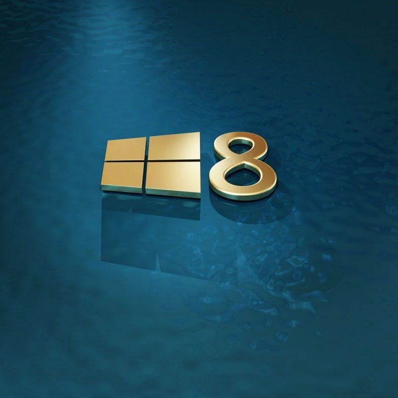 10 New Windows 8 Wallpaper Hd 3D For Desktop FULL HD 1920×1080 For PC Desktop 2021 free download windows 8 wallpapers hd 3d for desktop gallery 81 plus pic 2 800x800