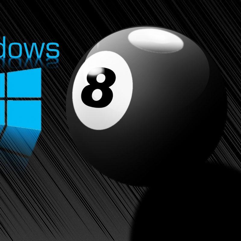 10 Most Popular Windows 8 3D Desktop FULL HD 1920×1080 For PC Desktop 2021 free download windows 8 wallpapers hd 3d for desktop gallery 81 plus pic 3 800x800