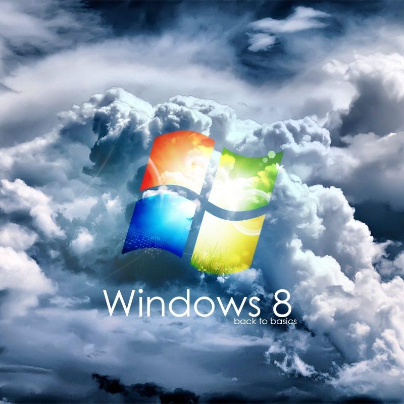 10 New Windows 8 Wallpaper Hd 3D For Desktop FULL HD 1920×1080 For PC Desktop 2021 free download windows 8 wallpapers hd 3d for desktop gallery 81 plus pic 800x800