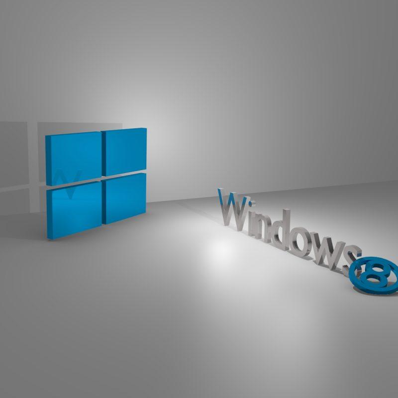 10 New Windows 8 Wallpaper Hd 3D For Desktop FULL HD 1920×1080 For PC Desktop 2021 free download windows 8 wallpapers hd 3d group 71 800x800