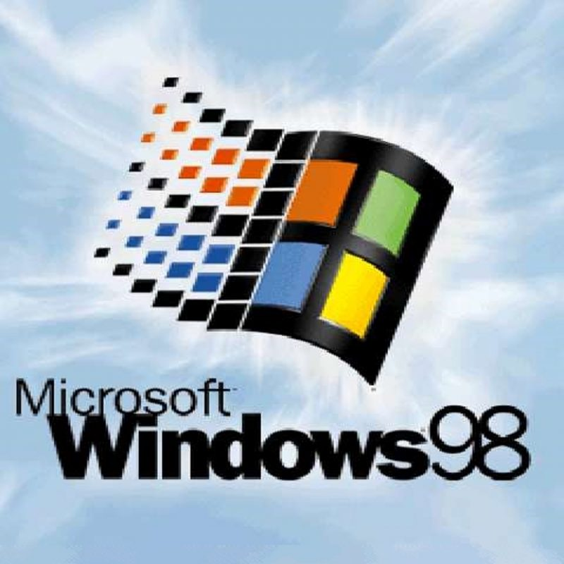 10 Most Popular Windows 98 Plus Wallpapers FULL HD 1920×1080 For PC Desktop 2018 free download windows 98 remastered startup screen 4k wallpaperarchi techi on 800x800
