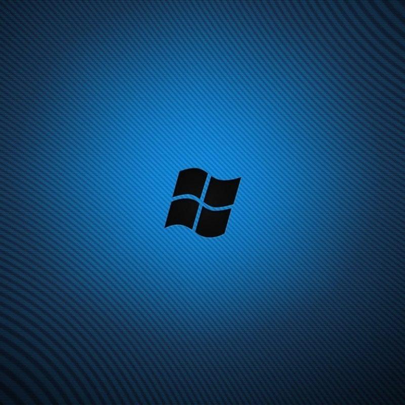 10 Best Windows Logo Hd Wallpapers FULL HD 1080p For PC Desktop 2018 free download windows blue logo e29da4 4k hd desktop wallpaper for 4k ultra hd tv 800x800