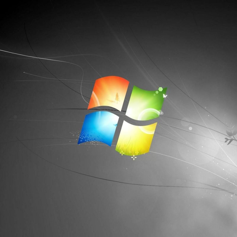 10 Most Popular Window 7 Black Wallpaper FULL HD 1920×1080 For PC Desktop 2021 free download windows desktop backgrounds wallpaper 1600x1200 windows 7 desktop 800x800