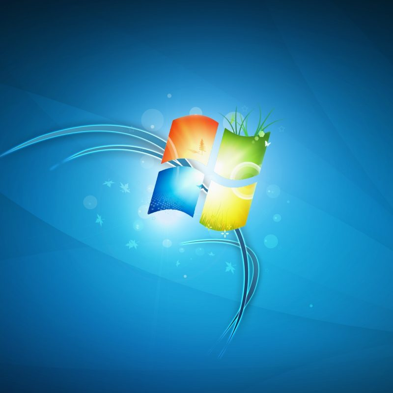 10 Most Popular Windows 7 Background Hd FULL HD 1920×1080 For PC Background 2018 free download windows full hd wallpaper and background image 2560x1600 id445570 800x800