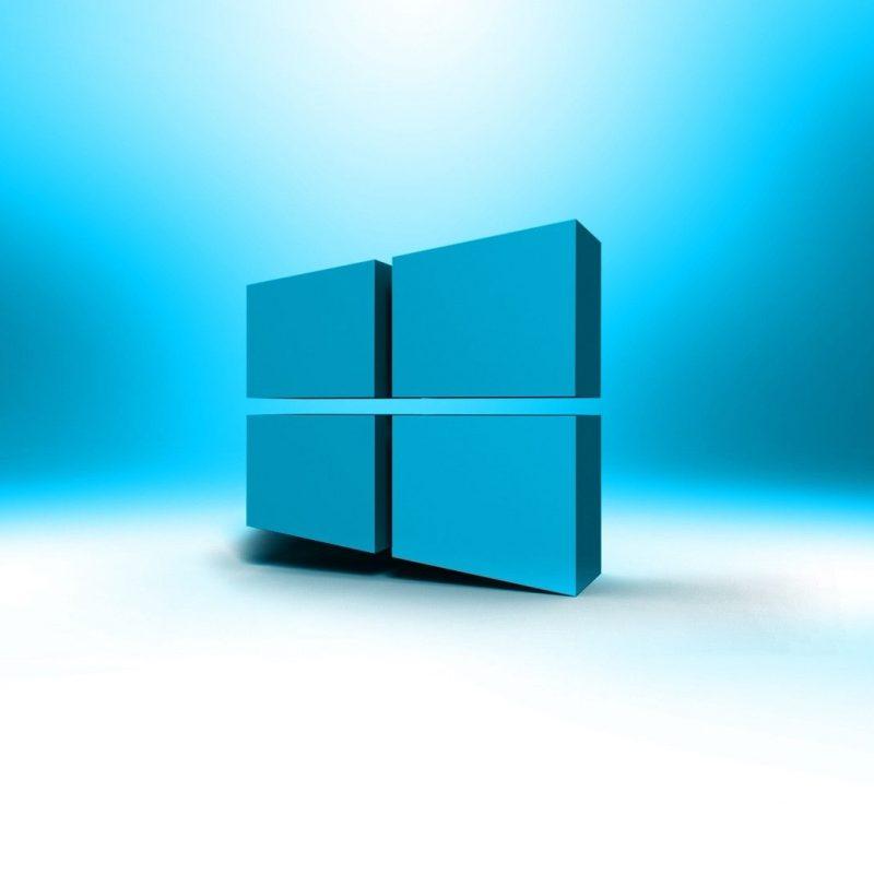 10 New Windows 8 Wallpaper Hd 3D For Desktop FULL HD 1920×1080 For PC Desktop 2021 free download windows hd wallpapers group hd wallpapers pinterest 800x800