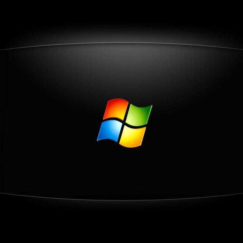 10 Best Windows Logo Hd Wallpapers FULL HD 1080p For PC Desktop 2018 free download windows logo backgrounds wallpaper cave 800x800