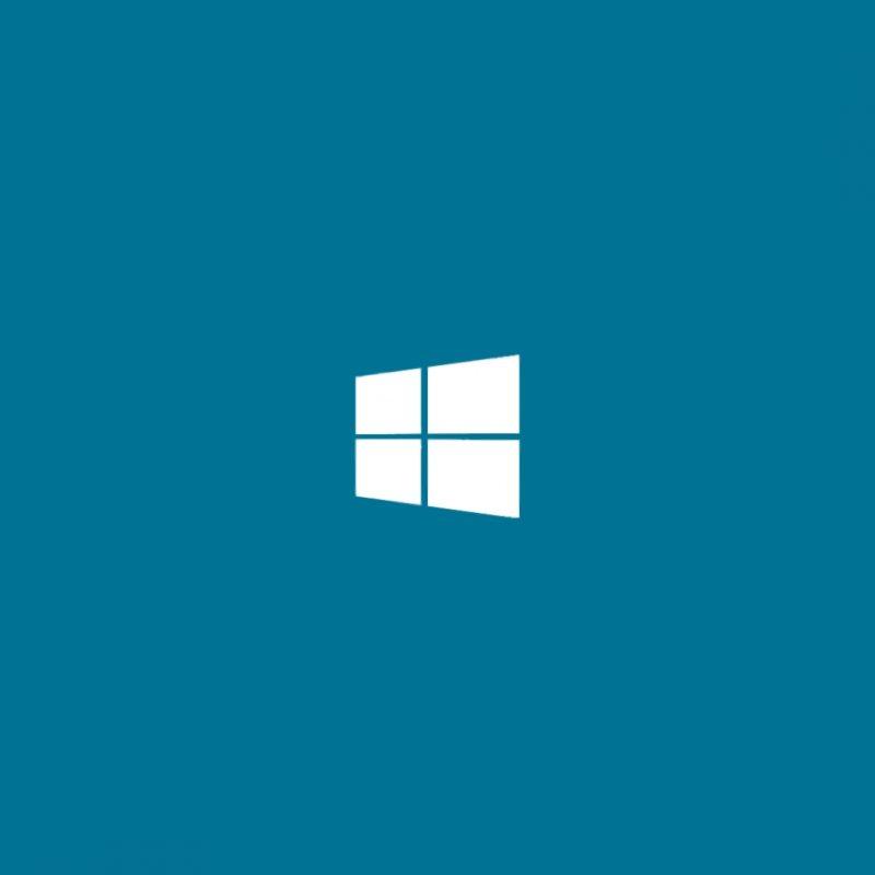 10 Most Popular Windows 8 Logo Wallpaper FULL HD 1920×1080 For PC Desktop 2018 free download windows logo wallpapers wallpaper cave 3 800x800