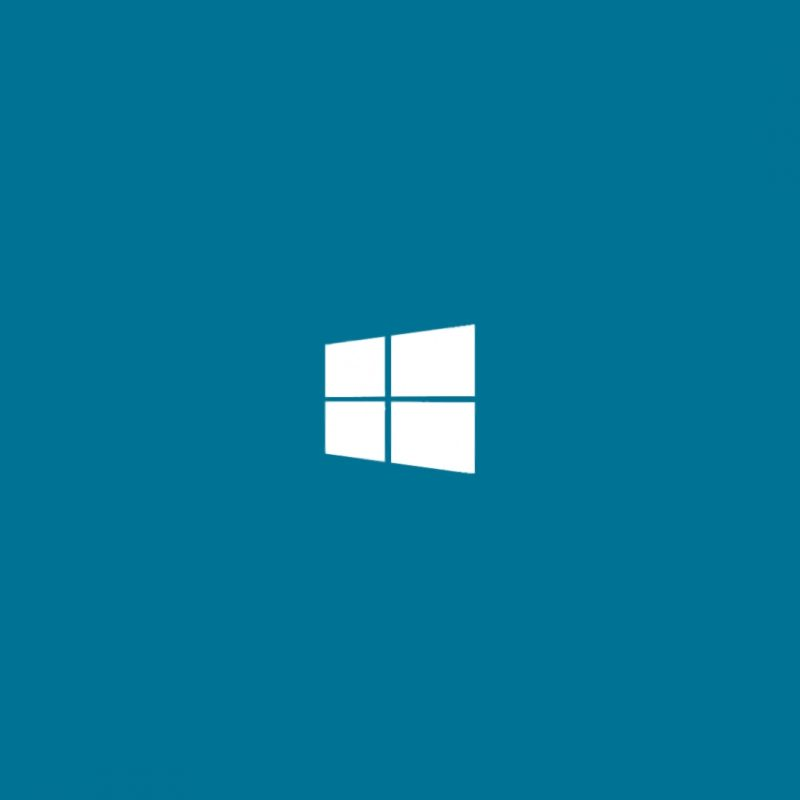 10 Best Windows Logo Hd Wallpapers FULL HD 1080p For PC Desktop 2018 free download windows logo wallpapers wallpaper cave 800x800