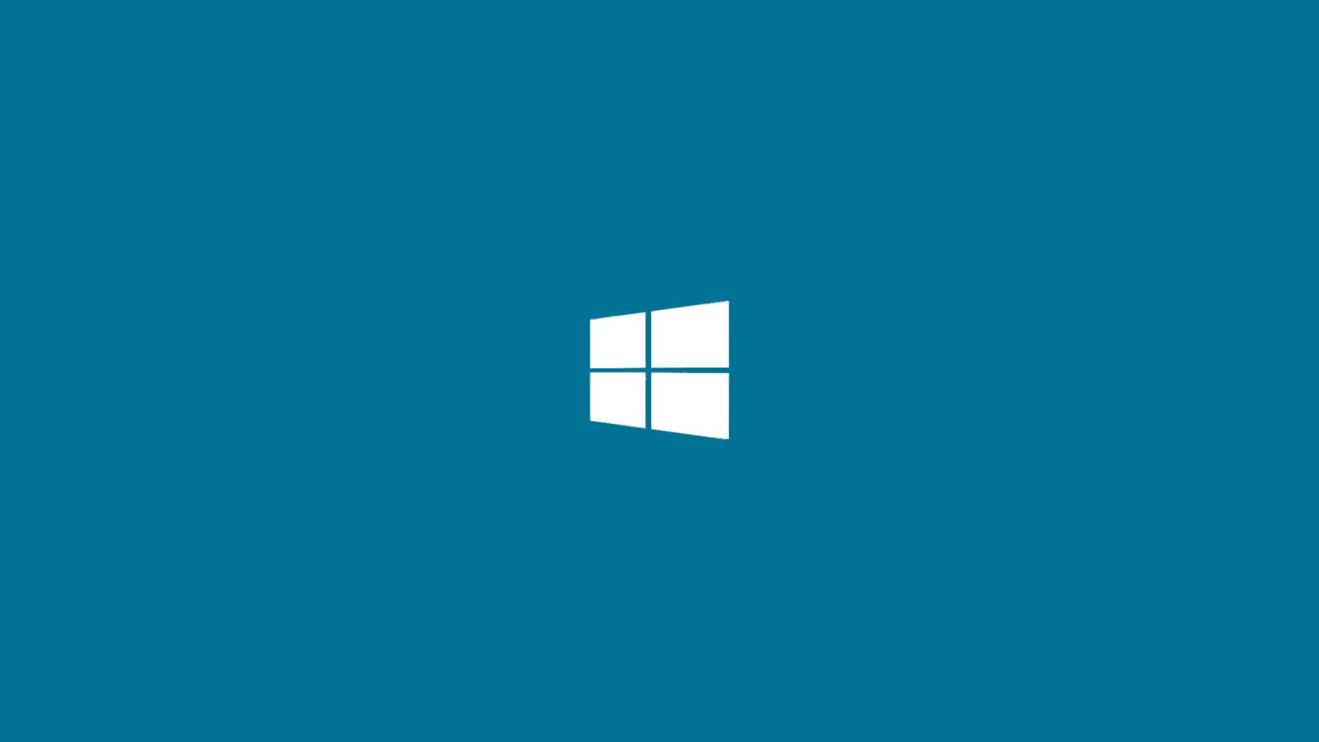 windows logo wallpapers - wallpaper cave