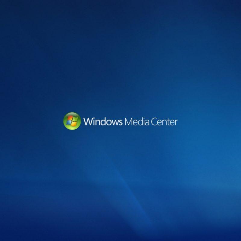 10 New Media Center Wallpaper 1080P FULL HD 1920×1080 For PC Desktop 2021 free download windows media center walldevil 800x800