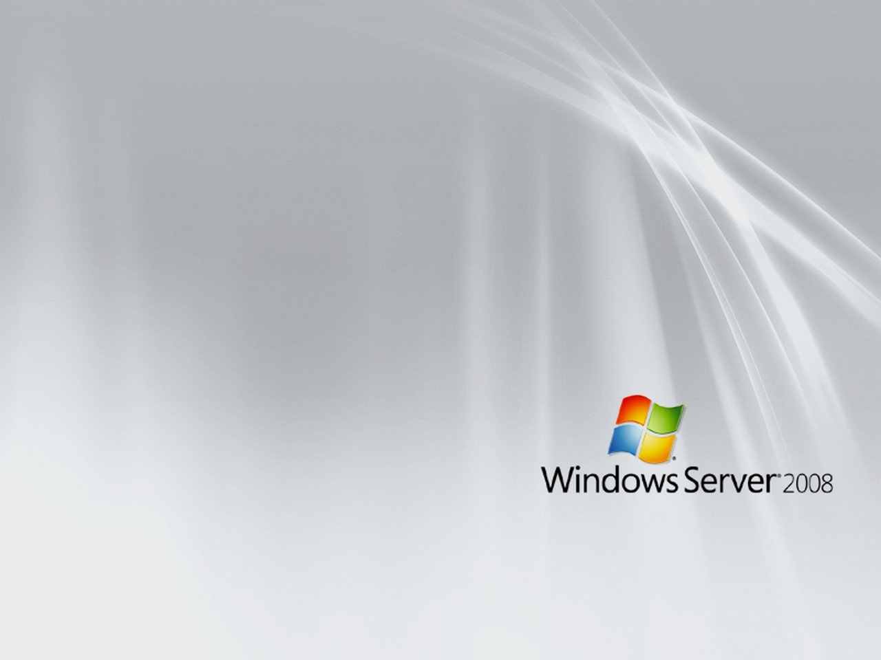 windows server 2008 wallpaperauron2 on deviantart