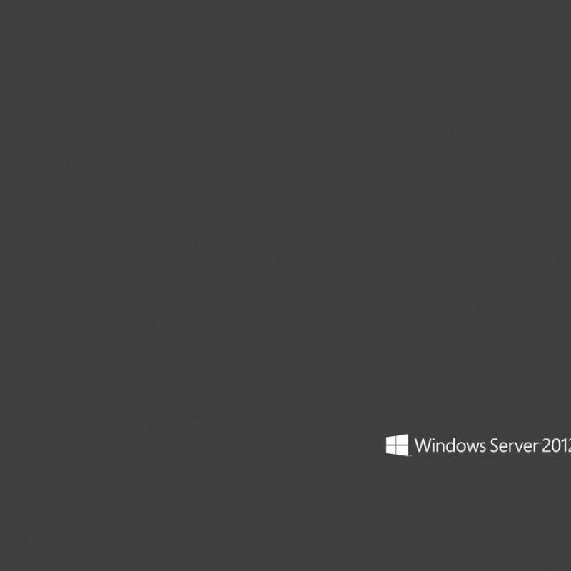 10 Most Popular Windows Server 2012 Wallpaper FULL HD 1920×1080 For PC Background 2018 free download windows server 2012 default wallpaperalexstrand7 on deviantart 800x800