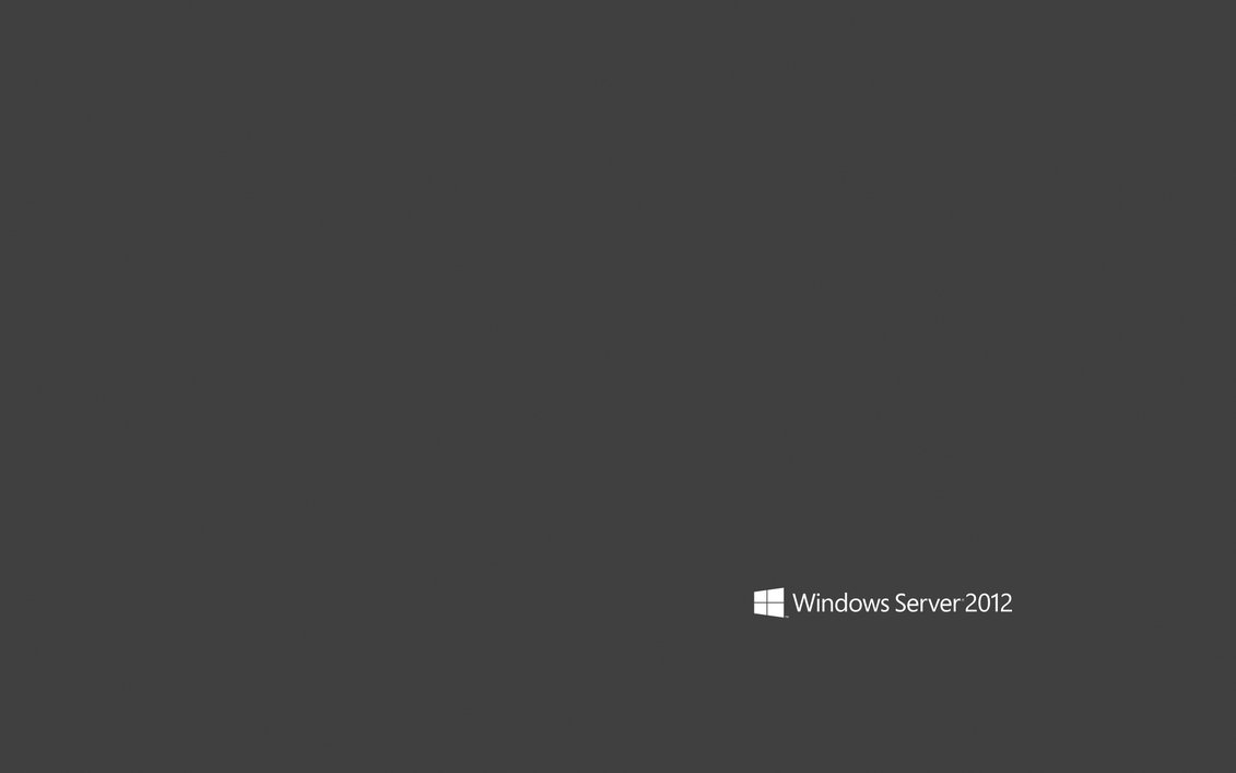 windows server 2012 default wallpaperalexstrand7 on deviantart