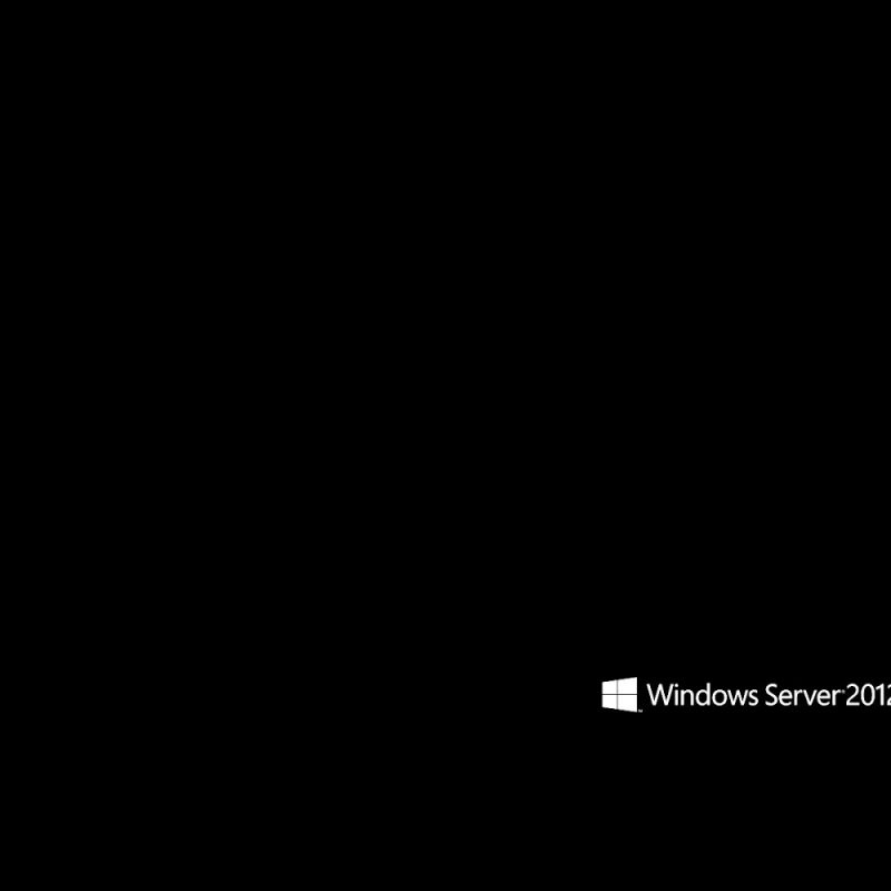 10 Most Popular Windows Server 2012 Wallpaper FULL HD 1920×1080 For PC Background 2020 free download windows server 2012 wallpaper collection windows server 2012 800x800