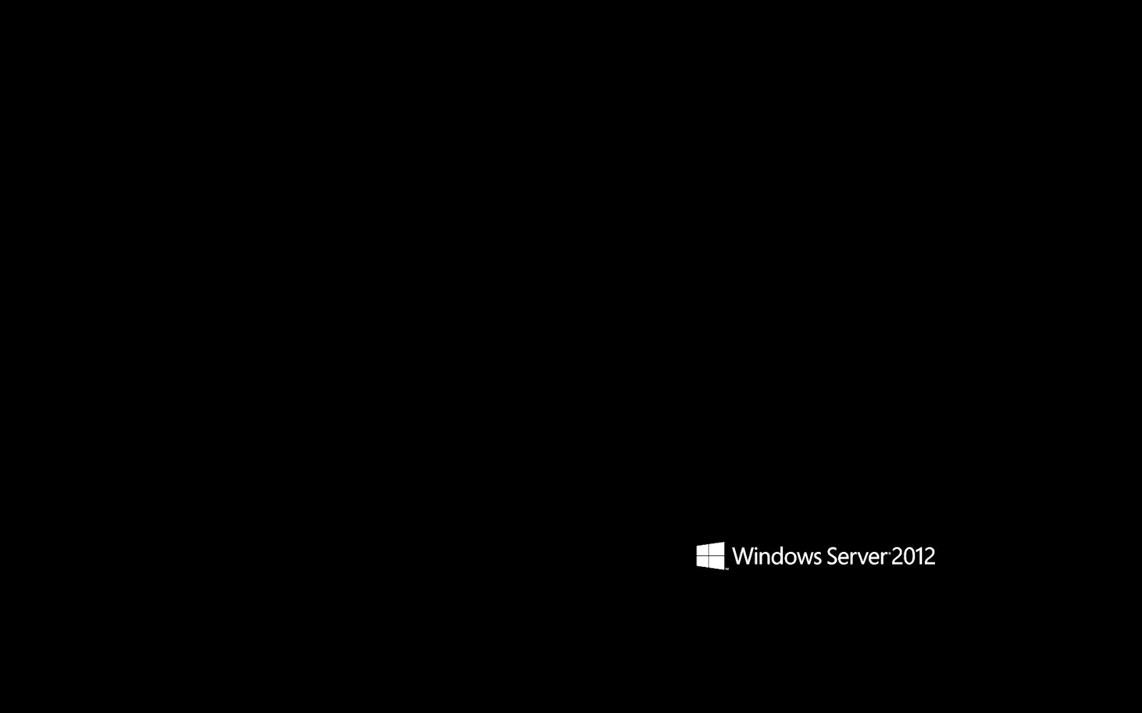 windows server 2012 wallpaper collection | windows server 2012