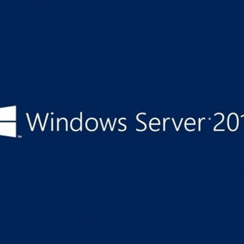 10 Most Popular Windows Server 2012 Wallpaper FULL HD 1920×1080 For PC Background 2018 free download windows server 2016 backgrounds wallpaper cave 800x800