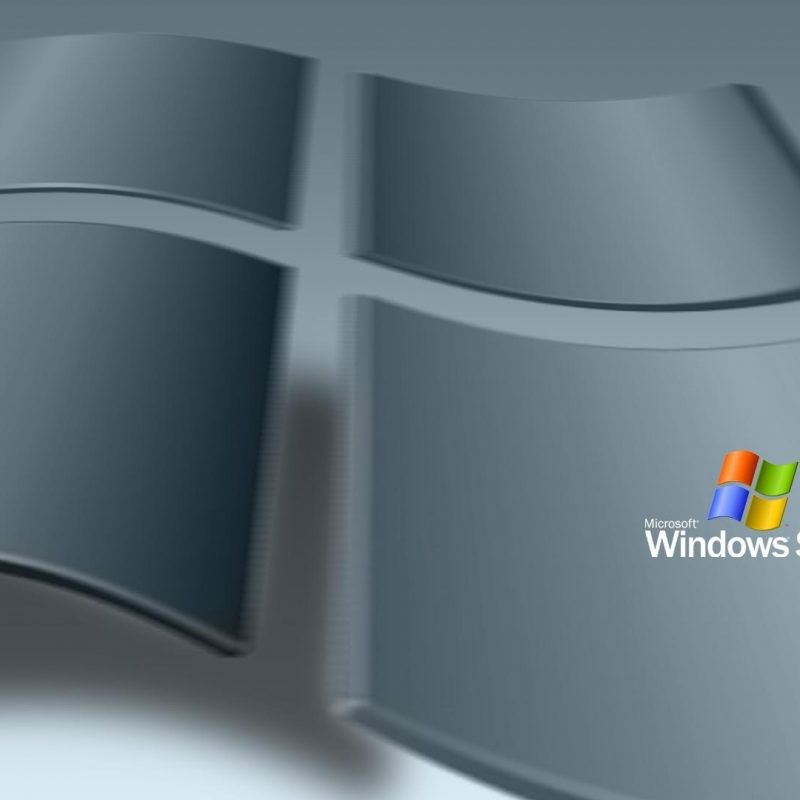 10 Latest Windows Server 2008 Wallpaper FULL HD 1080p For PC Background 2018 free download windows server 2016 wallpapers wallpaper cave 800x800