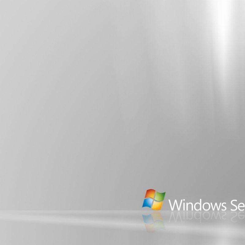 10 Latest Windows Server 2008 Wallpaper FULL HD 1080p For PC Background 2018 free download windows server 2018 wallpaper 80 images 800x800