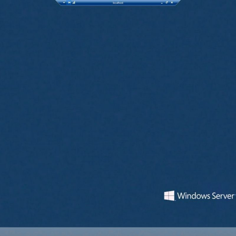 10 Most Popular Windows Server 2012 Wallpaper FULL HD 1920×1080 For PC Background 2018 free download windows server wallpaper 69 images 800x800